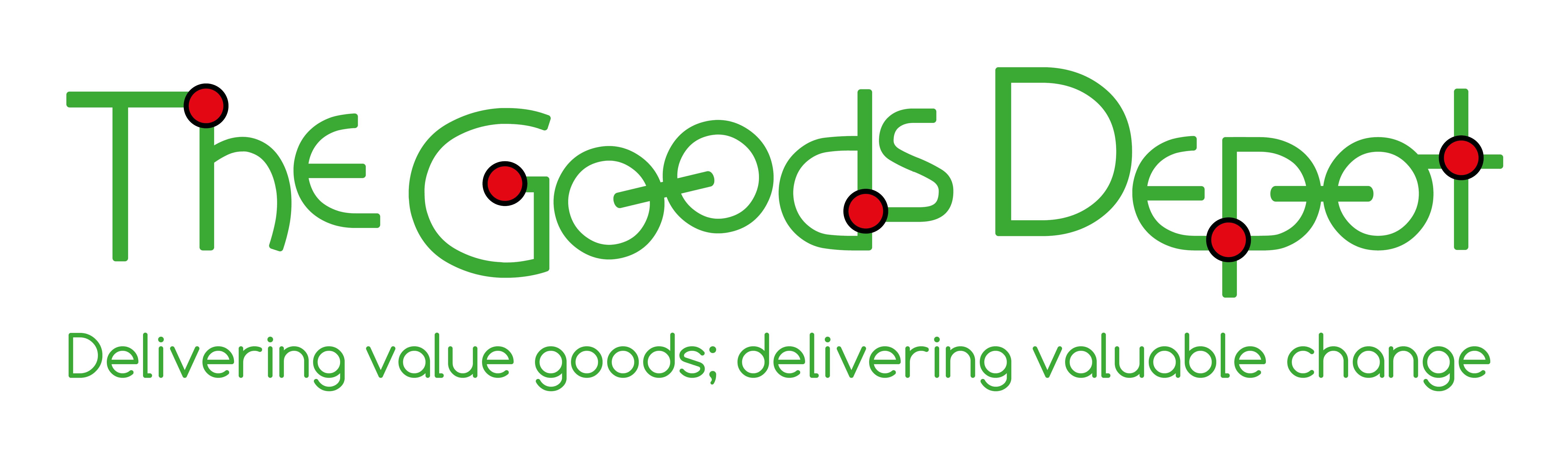 The Goods Depot